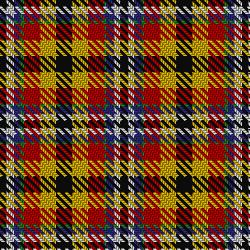 Tartan image: Eusa. Click on this image to see a more detailed version.