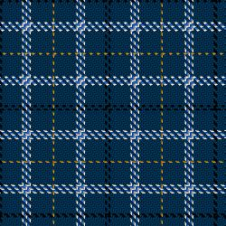 Tartan image: Royal Navy (Official)
