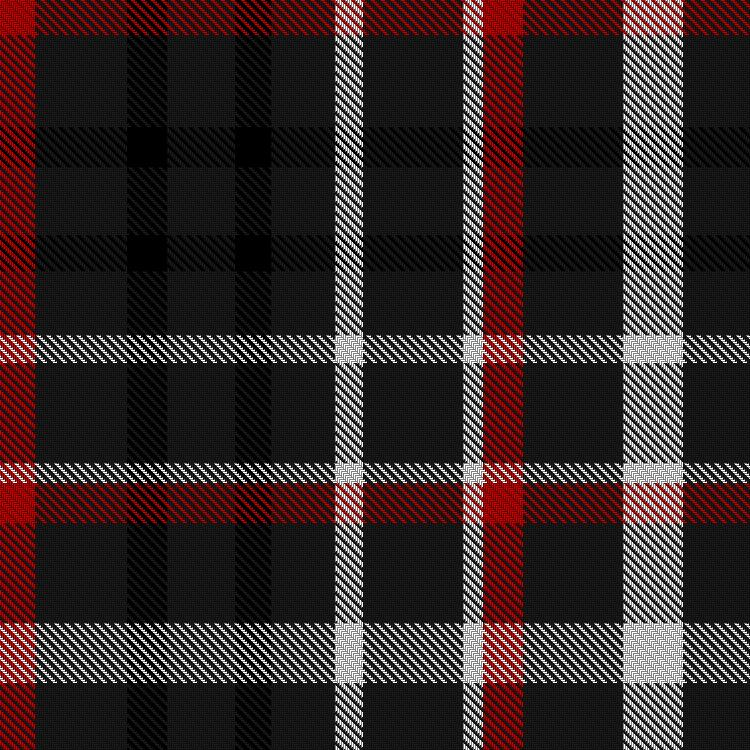 Tartan image: North Carolina State University - Pack Plaid