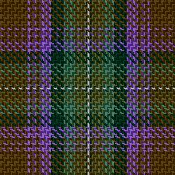 Tartan Details The Scottish Register Of Tartans